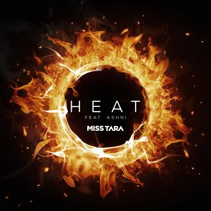 Heat (Feat. Ashni)