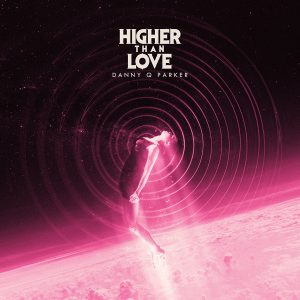 Higher Than Love (Instrumental Club Mix)