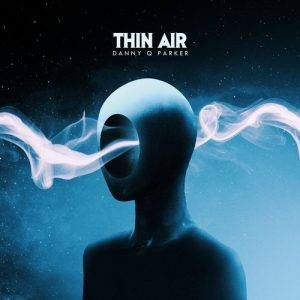 Thin Air (Radio Edit)
