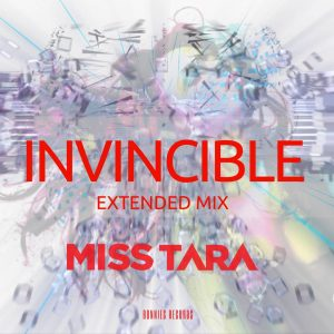 Invincible (Extended Mix)