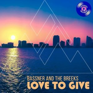 Love To Give (Extended Mix)