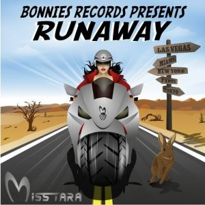 Runaway (Extended Mix)