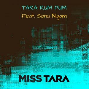 Tara Rum Pum (Feat. Sonu Nigam)