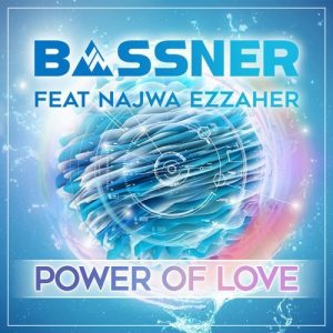 Power Of Love (Feat. Najwa Ezzaher) (Radio Edit)