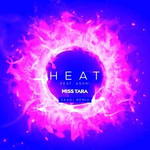 Heat (Remix)